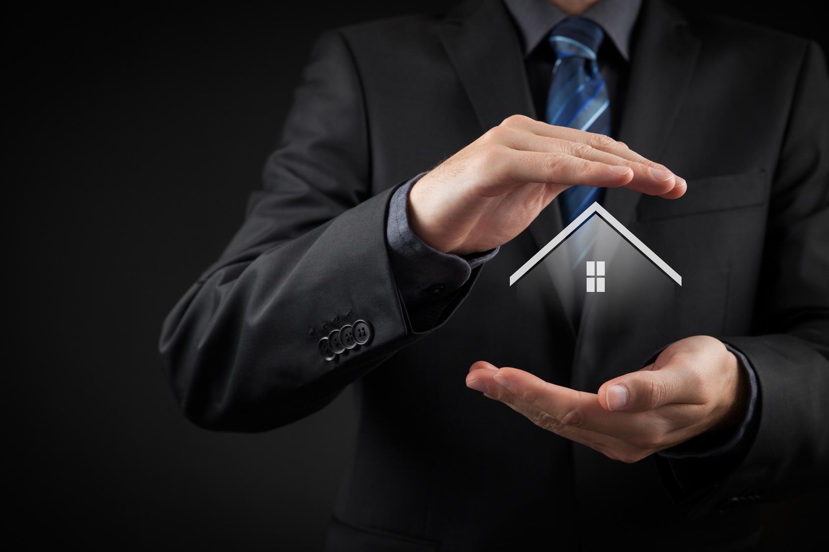 Homeowners Insurance 101 Kent WA