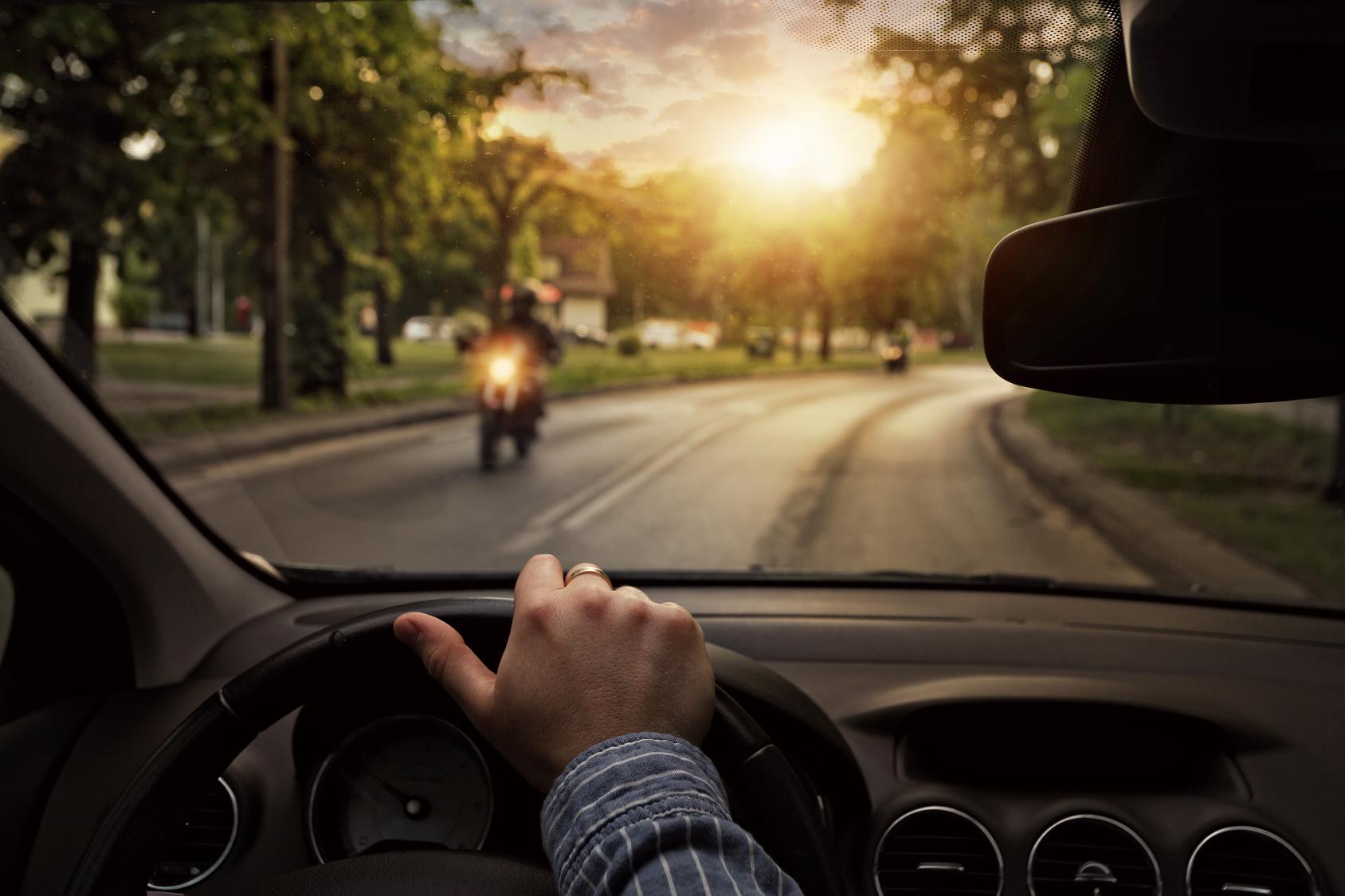 Auto Insurance Kent WA