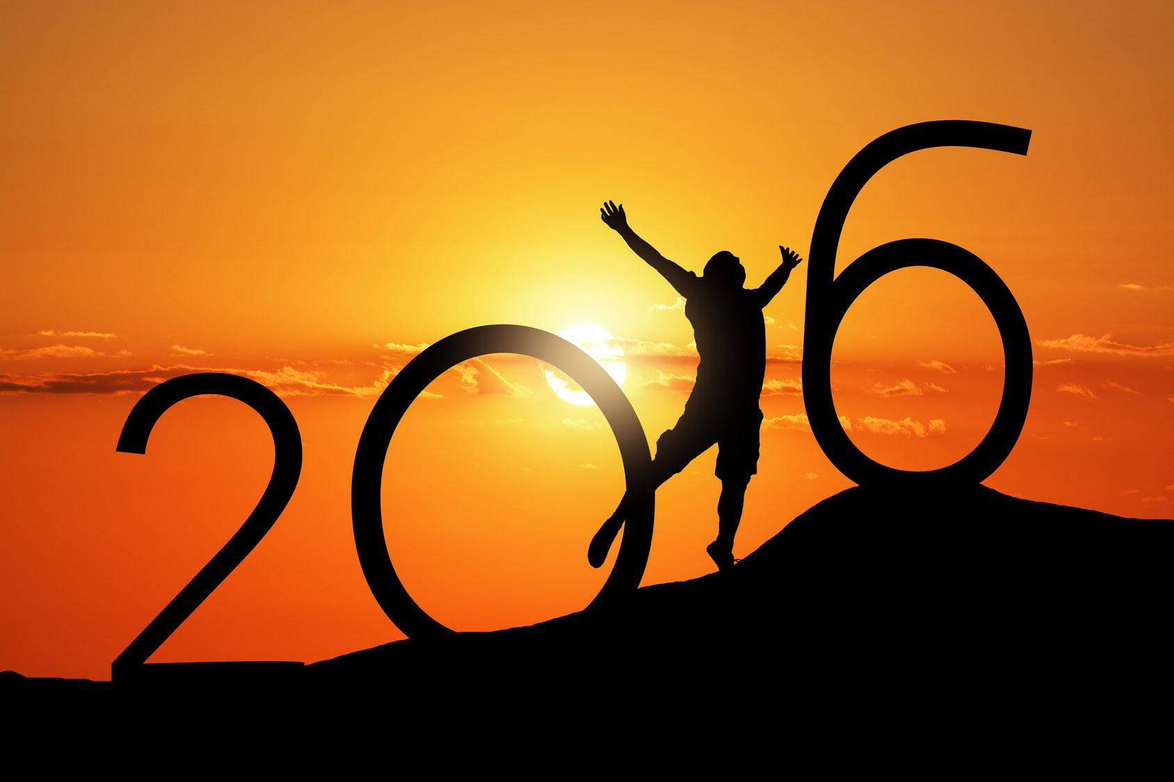 New Year Resolutions Kent WA