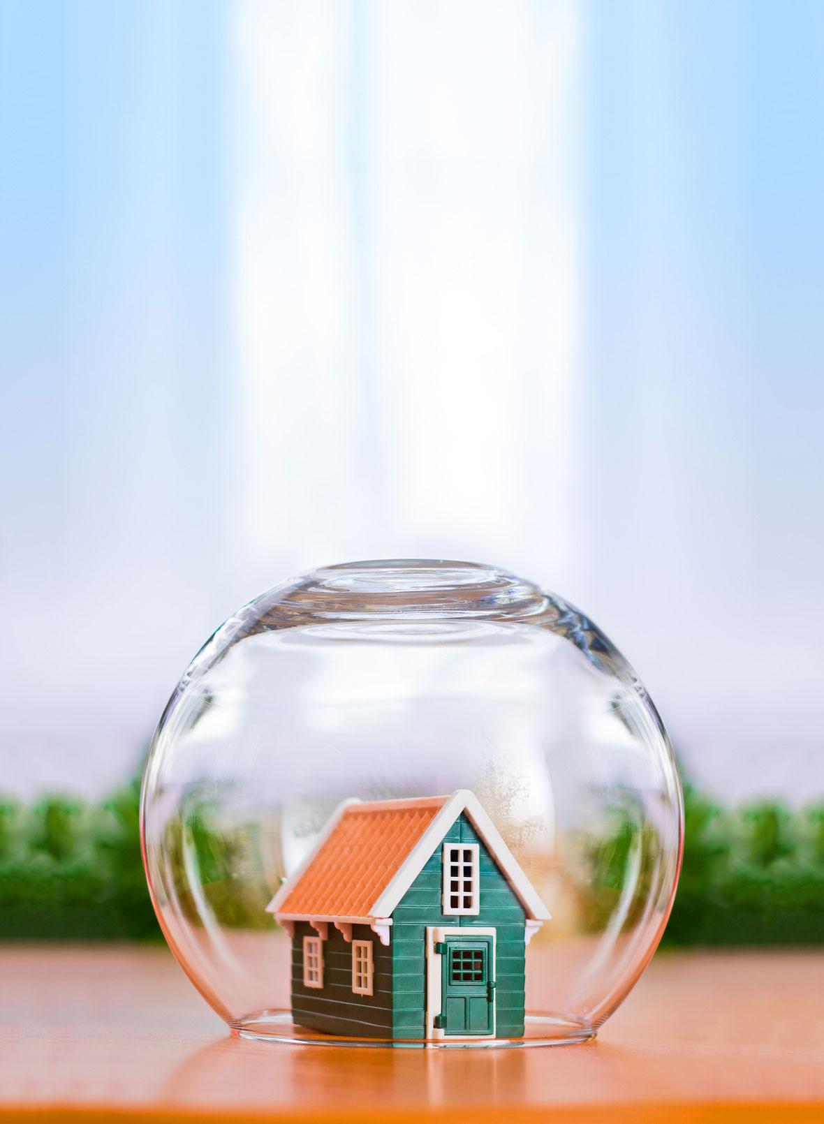 Home Insurance Gaps Kent, WA