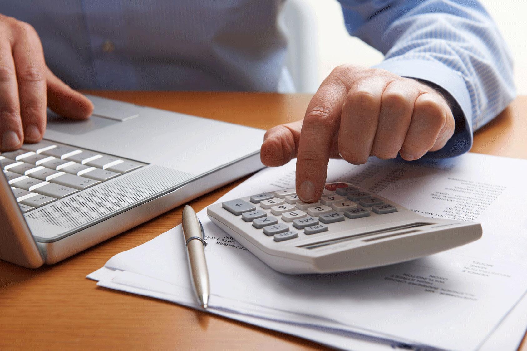 Tax Prep Tips Kent, WA