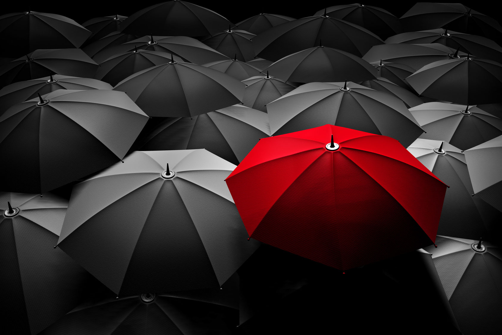 Be Prepared: You Need Umbrella Insurance