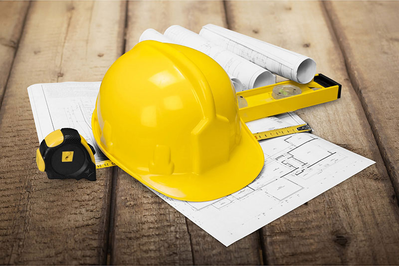 What You Need To Know Before You Hire A Subcontractor