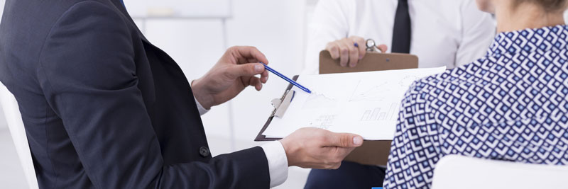 Get Employment Practices Liability Insurance to Secure Your Business