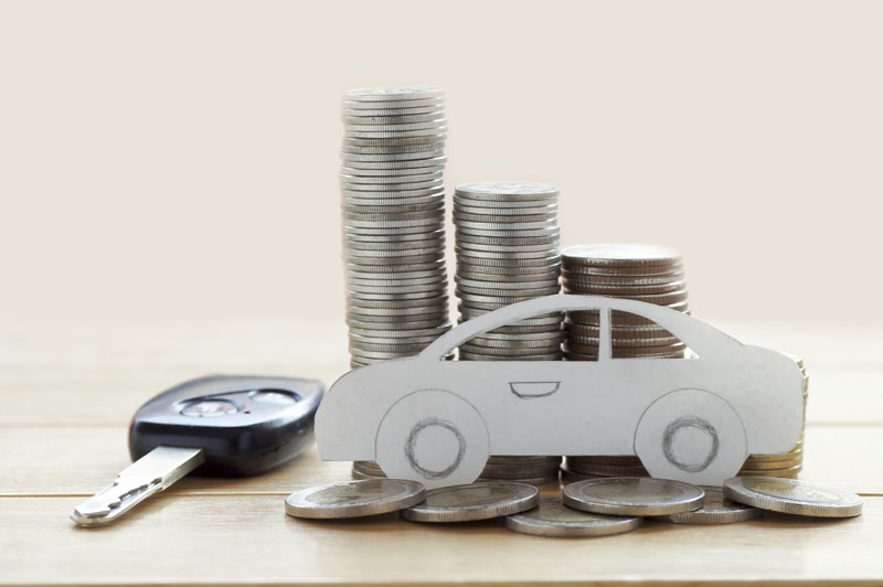 How Your Auto Insurance Rate May Change Based on These Factors