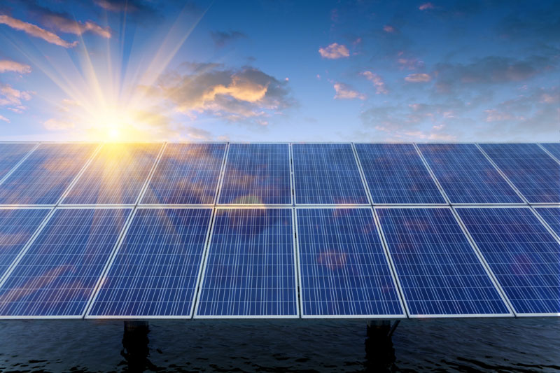 Considerations when Deciding if Solar Energy is Right for Your Home