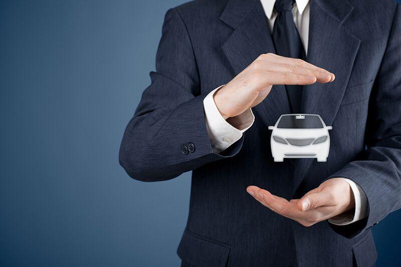 Common Gaps in Auto Insurance
