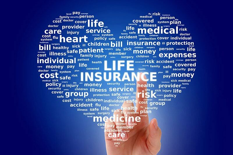 Whole Life vs. Term Life Insurance: Here's What You Should Know