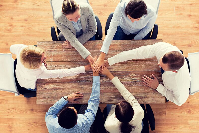 Suggestions to Help Your Business Retain Employees