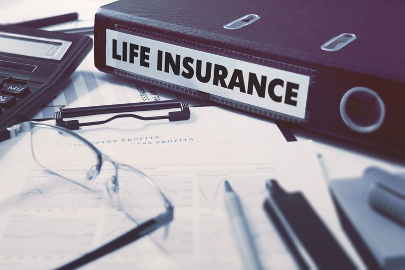 When Should I Get Life Insurance?