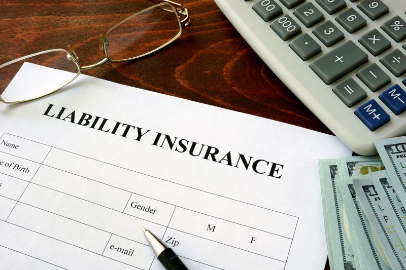 Preventing Major Liability Risks at Your Company