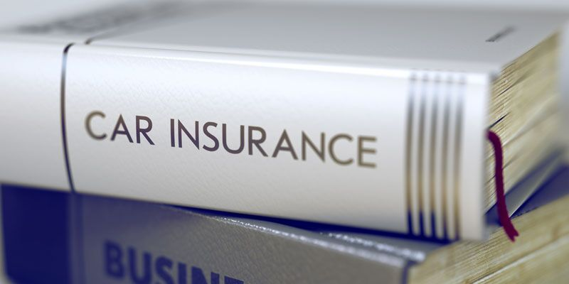 What to Consider When Looking for Auto Insurance