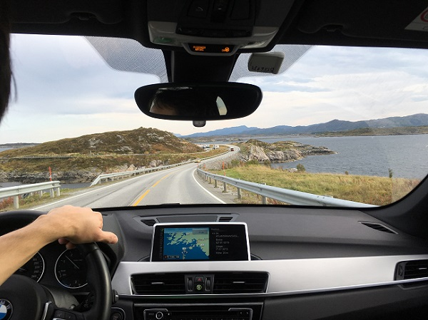 Essential Safety Tips for a Smooth Driving Experience