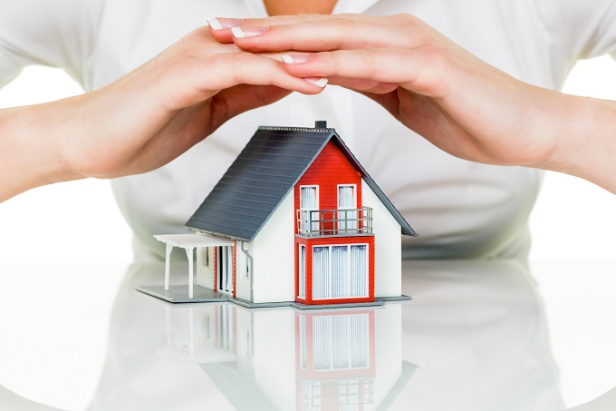 Policies to Protect Homeowners from Potential Coverage Gaps