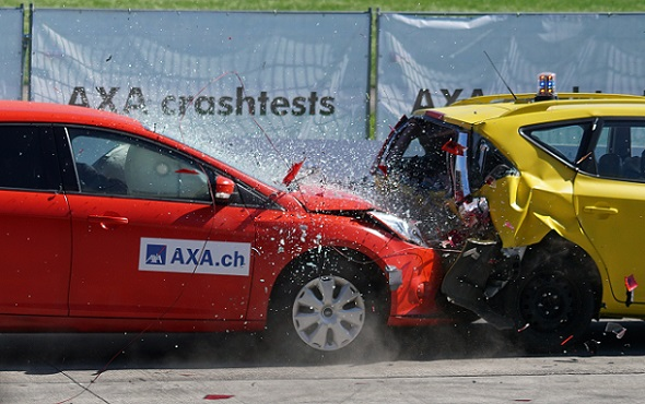 What Is Collision Insurance Coverage & Why Do You Need It?