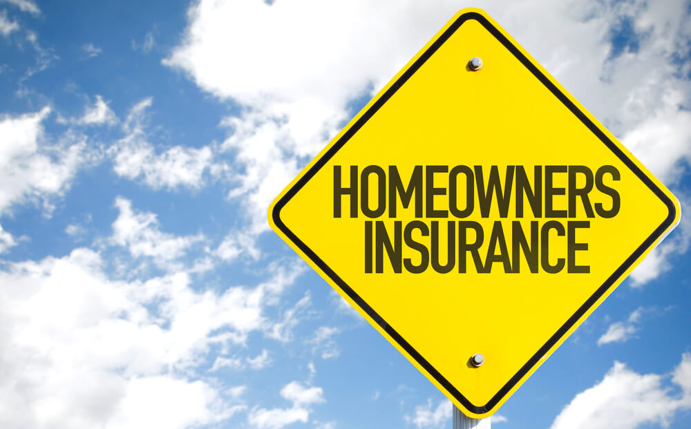 Should I Update My Homeowners Insurance When Working from Home?